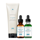 SkinCeuticals Clear Skin Essentials
