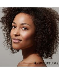 SkinCeuticals Chemical Peel